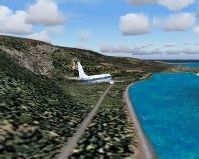 madeira airport funchal airport lpma microsoft flight