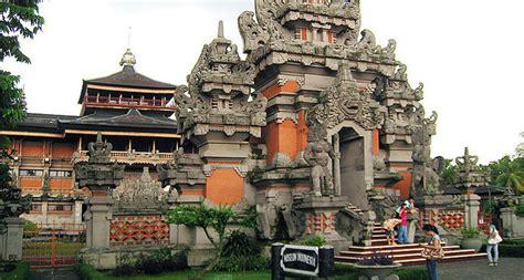 objek wisata taman mini indonesia indah tmii twisata