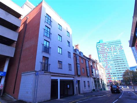 2 Bedroom Apartment To Rent In Eastgate Apts East Street