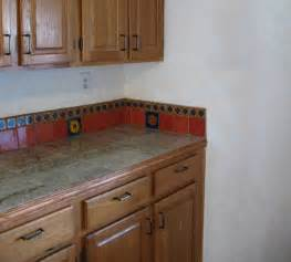 mexican tiles for kitchen backsplash mexican tile liner backsplash mexican home decor gallery mission accesories copper sinks