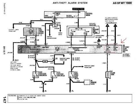 201 Mercede Wiring Diagram by Help Needed With Wiring Mercedes Forum