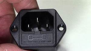 016-power Supply--ac Power  1