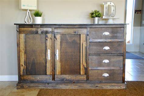 how to make a buffet cabinet buffet cabinet dining room cabinets 73 designs inspiration