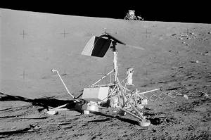 Neil Armstrong's death may spur Apollo 11 landing site ...