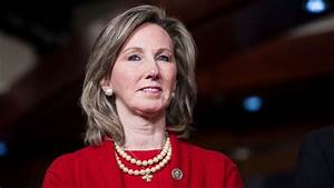 House Republica... Barbara Comstock Quotes