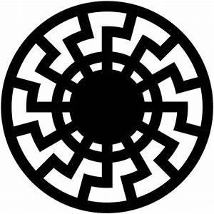 QuotCan Hindus Redeem The Symbol Of Fortune And Life The