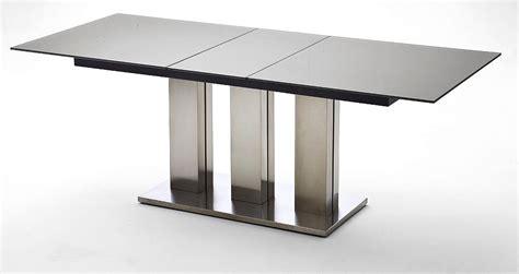 ikea meuble d angle cuisine meuble d angle cuisine ikea 10 table a manger rallonge