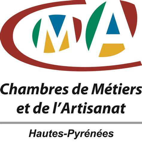 repertoire chambre des metiers inscriptions au répertoire des métiers juin 2017