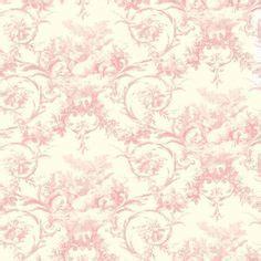 damask wallpaper damasks  wallpapers  pinterest