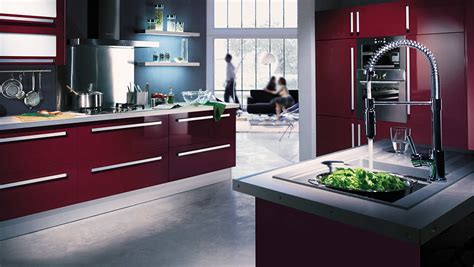 cuisine complete pas cher avec electromenager cuisine complete avec electromenager pas cher