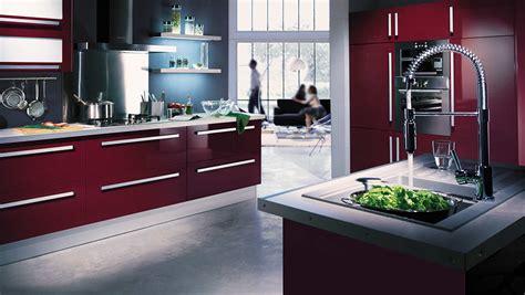 modele cuisine hygena ophrey com modele cuisine hygena prélèvement d