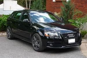 Audi A3 S Line 2010 : 2010 audi a3 premium s line quattro with titanium package 3690 audi forum audi forums for ~ Gottalentnigeria.com Avis de Voitures