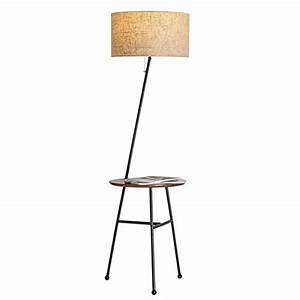 16 best and coolest lights standing lamps new office for Best floor lamp for dark office