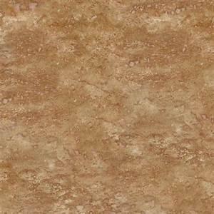 Walnut travertine slab texture seamless 02496