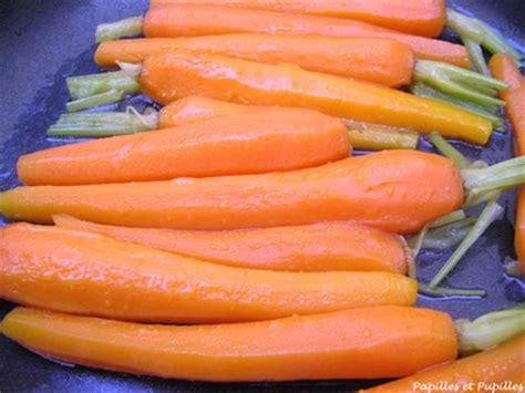 comment cuisiner des carottes comment cuisiner des carottes