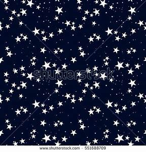 Stars Stock Images, Royalty-Free Images & Vectors ...
