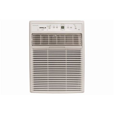ideas  vertical air conditioner  pinterest