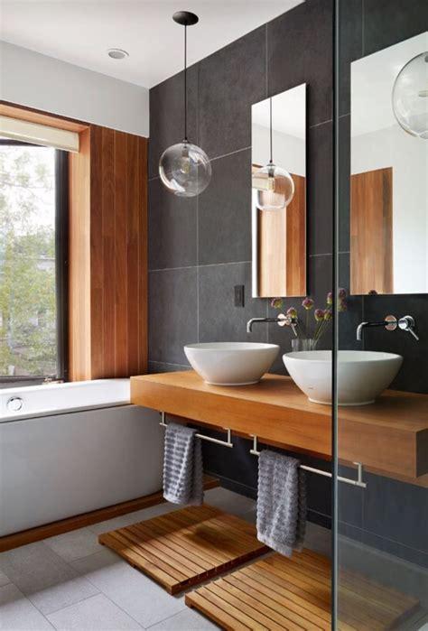 florida tile aventis    modern bath