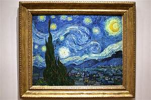 10 Most Famous Paintings of all Time – Touropia Travel Experts
