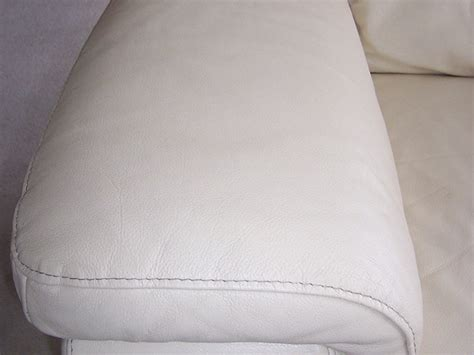 Upholstery Cleaning Oxford by Leather Cleaning Specialists Oxford Oxfordcarpetcleaners