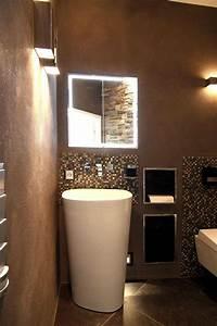 Gäste Wc Möbel : die besten 17 ideen zu waschbecken g ste wc auf pinterest ~ Michelbontemps.com Haus und Dekorationen