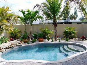 About Pools Home Design Small 2017 With Garden Pool Images