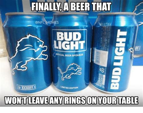 Bud Light Meme - funny bud light memes of 2017 on sizzle bud light year