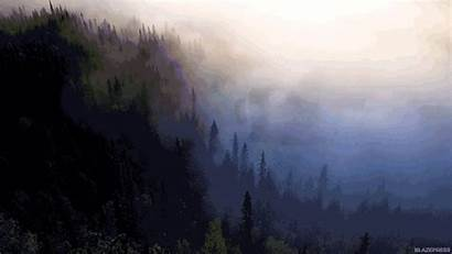 4k Must Finland Timelapse Stunning Vimeo Superbe