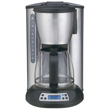If either of these happen the. Cuisinart 12 Cup Programmable Coffeemaker | $39.99 Shipped - Stretching a Buck | Stretching a Buck