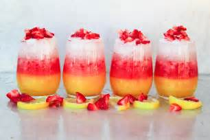50 easy summer cocktails best recipes for summer alcoholic drinks delish