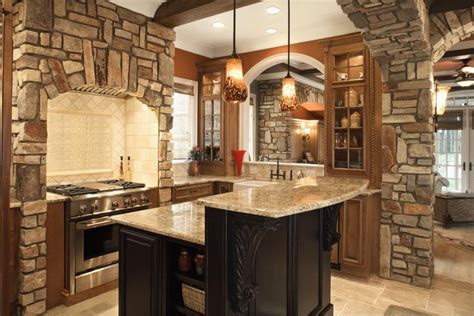 kitchen rock island 81 absolutely amazing wood kitchen designs page 2 of 16