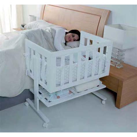 chambre b meuble chambre bebe pas cher 28 images chambre b 233 b