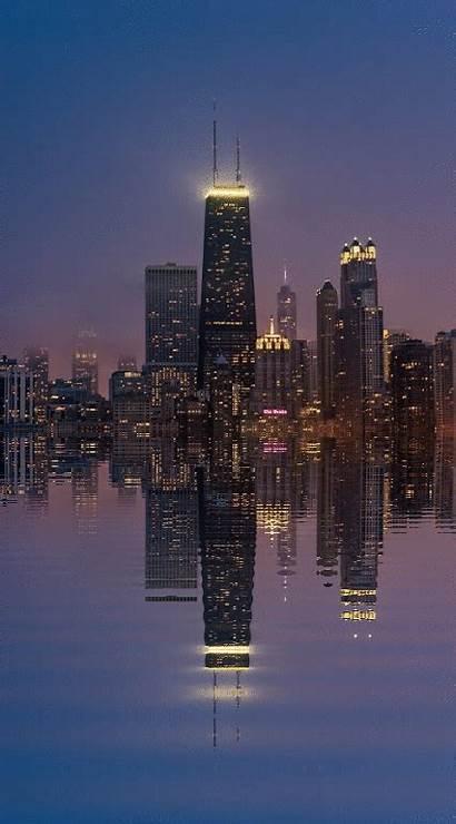 Chicago York 2027 Enregistree Depuis Google Gifs