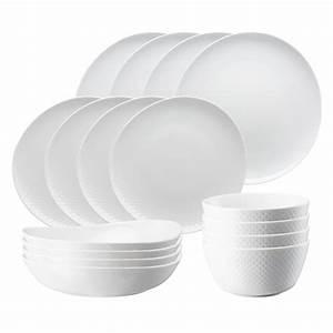 Rosenthal Geschirr Set : modernes porzellan geschirr wohn design ~ Eleganceandgraceweddings.com Haus und Dekorationen