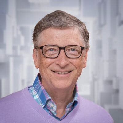 6 famous people with very high IQ