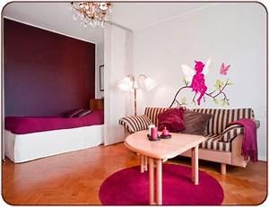decoration chambre elfe With déco chambre bébé pas cher avec fleur de vie bijoux or