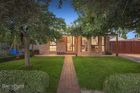 recently sold properties in beaconsfield vic 3807 page 3
