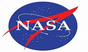 NASA Has a Job Opening With Six-Figure Salary: Looking For ...