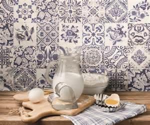 moroccan tiles kitchen backsplash kitchen tiles kitchen sourcebook part 3