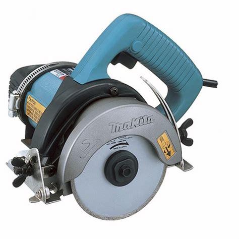 makita tile cutting saw makita 4101rh 5 quot masonry saw bc fasteners tools