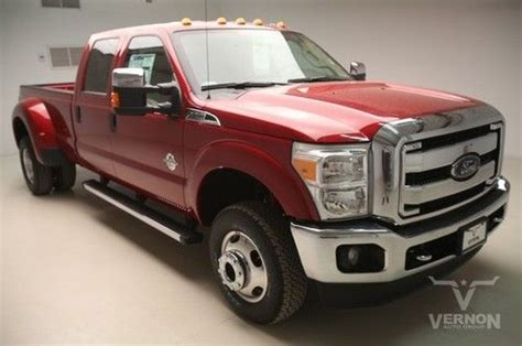 purchase   ford  xl dually     speed