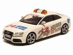 Audi Occasion Le Mans : audi rs5 le mans 2010 schuco 1 43 autos miniatures tacot ~ Gottalentnigeria.com Avis de Voitures