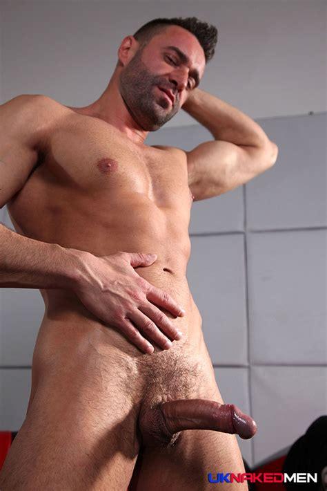 Frank Valencia And Mateo Stanford Big Dick Men Videos