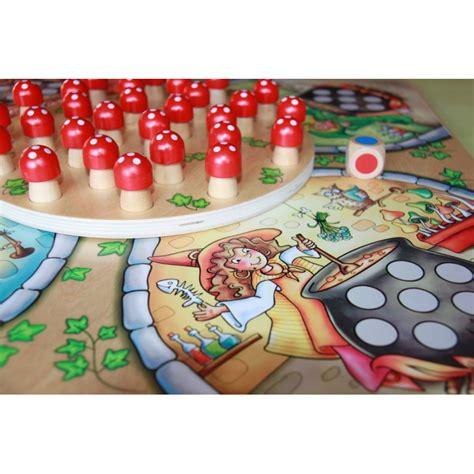 tous les jeux de cuisine jeu de société original où il faut retrouver les