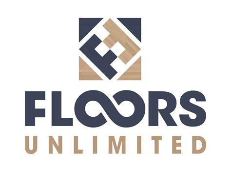 flooring unlimited floors unlimited flooring in chesapeake va flooring professionals