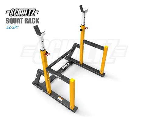 Squat Rack Outdoor Shoe Rack Bench Swings Benches For Fire Pit Type Drilling Machine Outside Metal Kneeling Meditation Plans Park Abs Price
