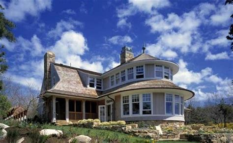 large country house plans country home plans with others dream large farmhouse plans luxamcc
