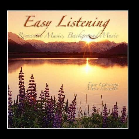 Easy Listening  Romantic Music, Background Music Cameras Optics Photography Lighting Studio
