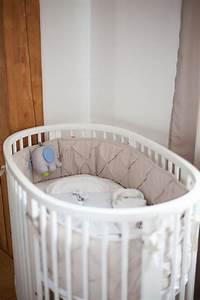 Baby Spielzeug Auf Rechnung : die besten 25 babybett beistellbett ideen auf pinterest beistellbett baby beistellbett und ~ Themetempest.com Abrechnung