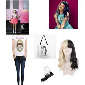sunflowers for sale melanie martinez polyvore